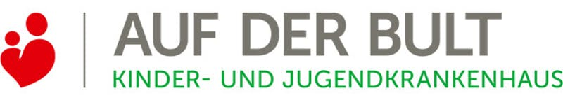 Logo AUF DER BULT Kinder- und Jugendkrankenhaus