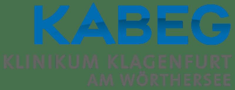Logo Klinikum Klagenfurt am Wörthersee