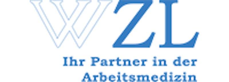 Logo Werks-Arzt-Zentrum Limburg e.V.