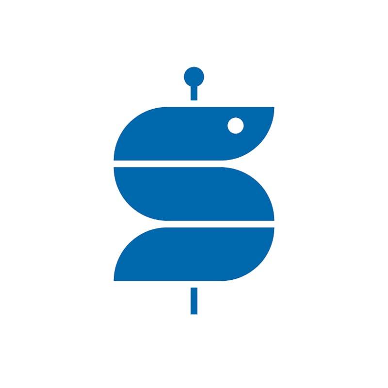 Logo Sana Gesundheit GmbH