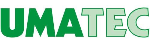 Logo UMATEC
