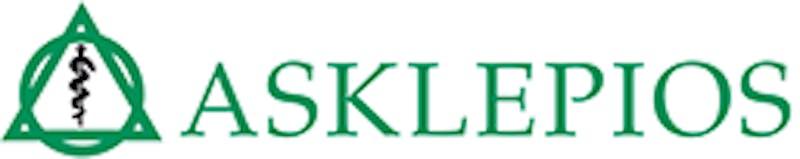 Logo Asklepios Orthopädische Klinik Lindenlohe GmbH