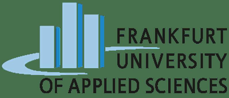 Logo Frankfurt University of Applied Sciences
