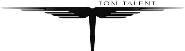 Tom Talent Management AG