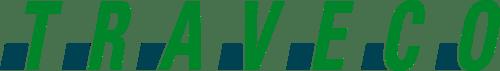 Logo TRAVECO Transporte AG