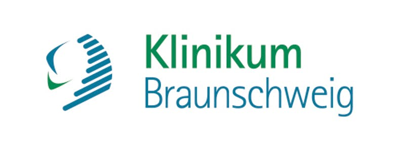 Logo Städtisches Klinikum Braunschweig gGmbH
