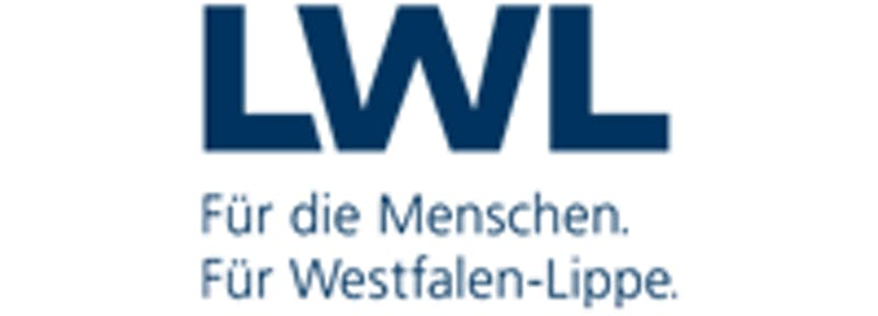 Logo LWL-Rehabilitationszentrum Südwestfalen