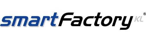 Technologie-Initiative SmartFactory KL e.V.