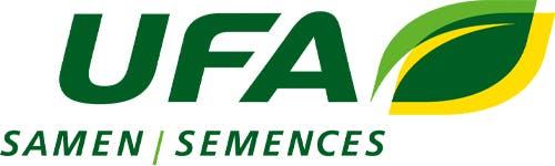 Logo UFA-Samen