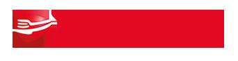 Logo Transgourmet