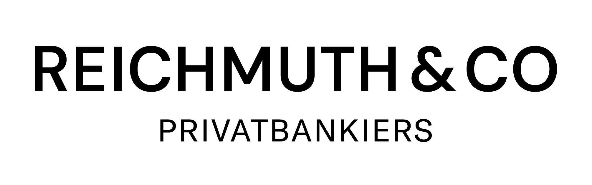 Reichmuth & Co