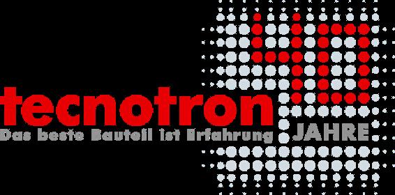 tecnotron elektronik gmbH