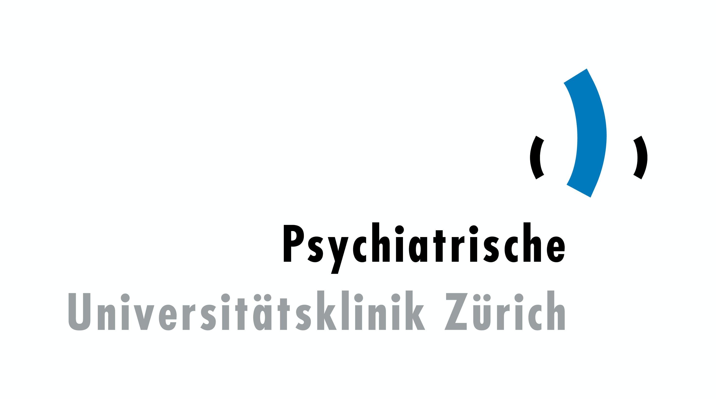 Logo Luzerner Psychiatrie