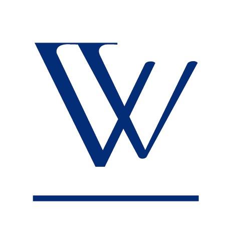 Wille Finance AG
