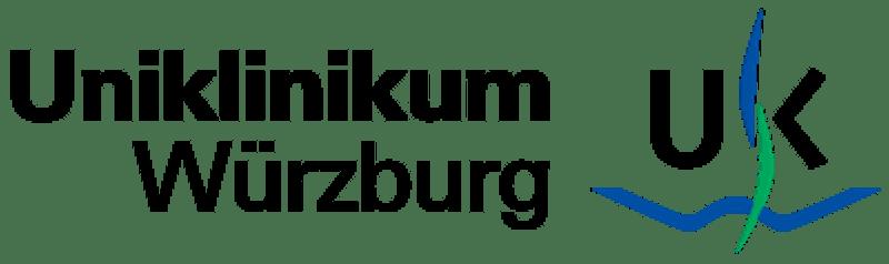 Logo Universitätsklinikum Würzburg, Zentrum Operative und Innere Medizin