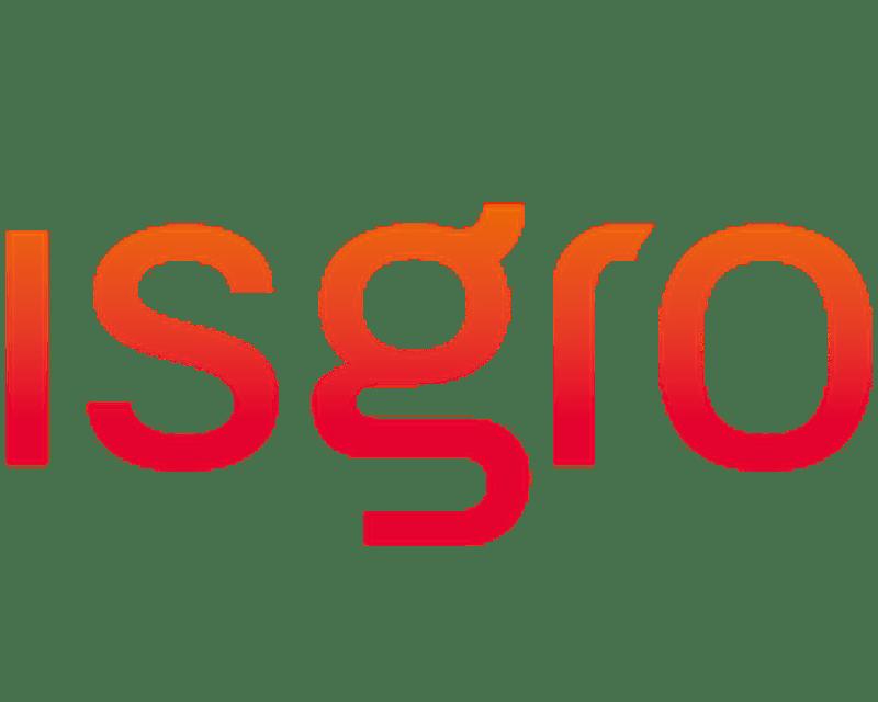 ISGRO Gesundheitskommunikation GmbH Co KG
