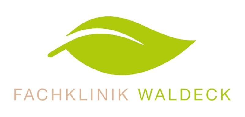 Logo Fachklinik Waldeck