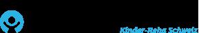 Logo Rehabilitationszentrum Affoltern am Albis