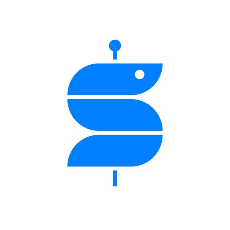 Logo Sana Kliniken des Landkreises Cham GmbH
