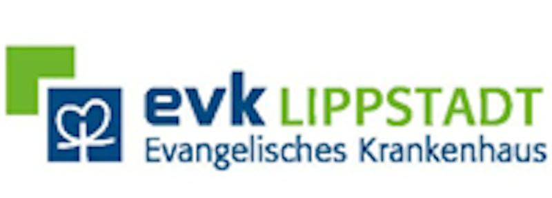 Logo Evangelisches Krankenhaus Lippstadt gGmbH