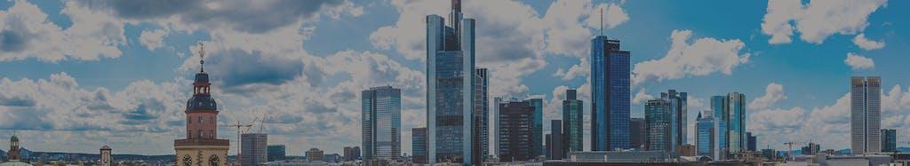 Immoestate Management GmbH