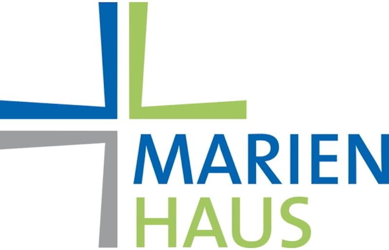 Logo Marienhaus Klinikum im Kreis Ahrweiler - St. Josef Krankenhaus