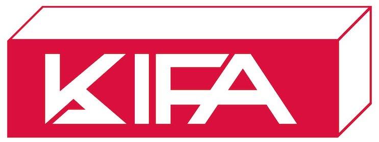 KIFA AG