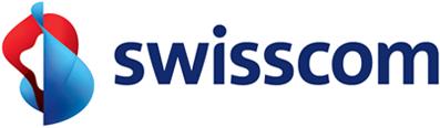 Swisscom (Suisse) SA