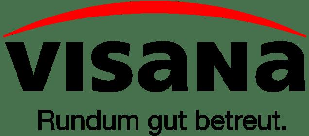 Visana Services AG