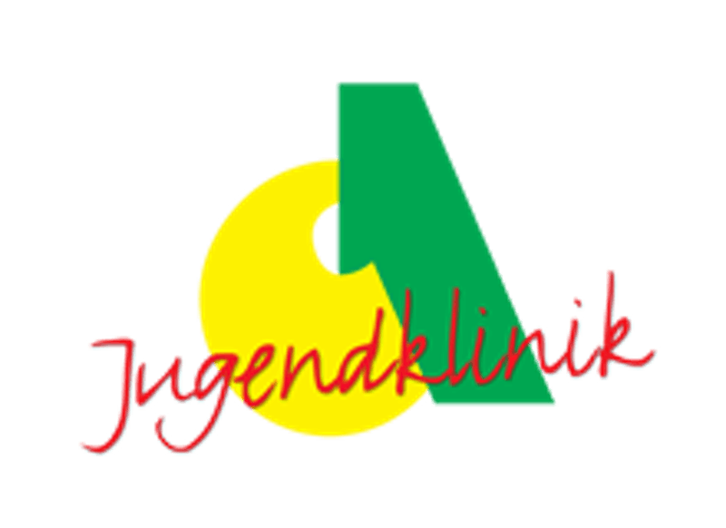 Logo Clemens-August-Jugendklinik