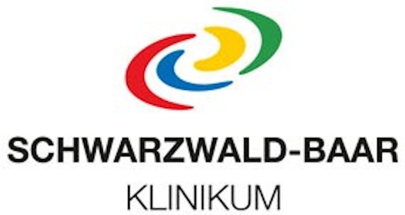 Logo Schwarzwald-Baar Klinikum Villingen-Schwenningen GmbH