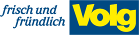 logo-volg