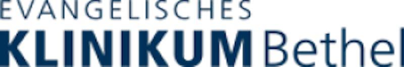Logo Evangelisches Klinikum Bethel gGmbH