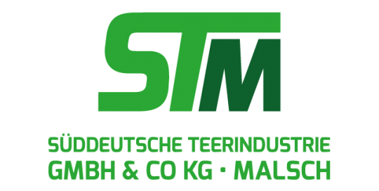 Süddeutsche Teerindustrie <br>GmbH & Co. KG