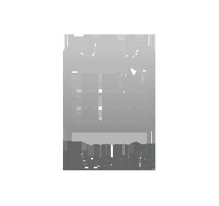 Bei Trivadis tun wir viel für ein gutes Miteinander. So treffen wir uns nicht nur auf Weihnachts- und Sommerfeiern, sondern auch in regelmäßigen Teamevents und vierteljährlichen Locationmeetings. Wichtig ist uns auch der fachliche Austausch. Dafür veranstalten wir zahlreiche lokale Fachkonferenzen sowie zweimal im Jahr das Tech-Event, die größte IT-Konferenz in der Schweiz. 1.000 Teilnehmer, mehr als 120 Vorträge und Workshops – dazu stets leckeres Essen. Was will man mehr!?
