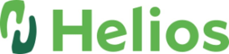 Logo Helios Klinikum Bad Saarow