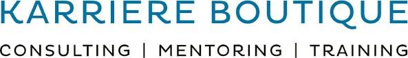 Karriere Boutique GmbH
