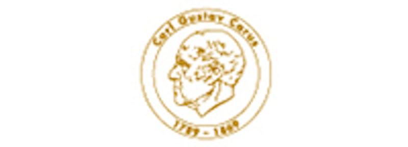 Logo Universitätsklinikum Carl Gustav Carus Dresden