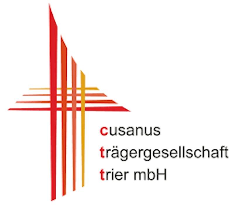 Logo St.-Clemens-Hospital Geldern