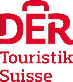 DER Touristik Suisse AG