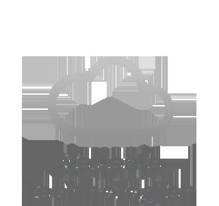 Unsere Projekte und Kurse beschäftigen sich mit spannenden und anspruchsvollen Technologien. Hast Du einen Überblick über die alten, ein hervorragendes Verständnis der heutigen und Neugier auf die zukünftigen Technologien? Das ist hilfreich, denn bei unseren Kunden spielen wir auf der gesamten technologischen Klaviatur.