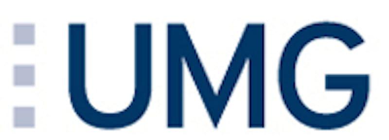 Logo Universitätsmedizin Göttingen