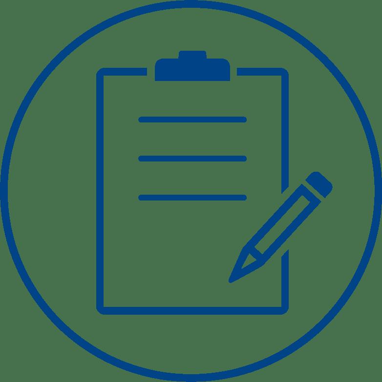 Fortschrittlicher Gesamtarbeitsvertrag und attraktive Aus- und Weiterbildungsmöglichkeiten