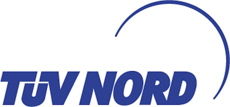Logo Nord-Kurs GmbH & Co. KG