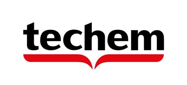 Techem GmbH