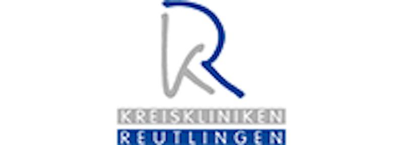 Logo Albklinik Münsingen