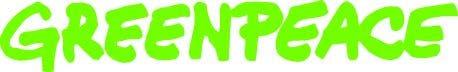 Greenpeace Schweiz