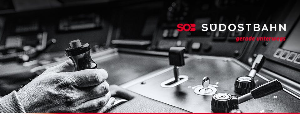 Logo SOB