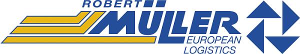 Robert Müller GmbH