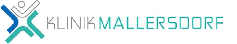 Logo Kreiskrankenhaus Mallersdorf